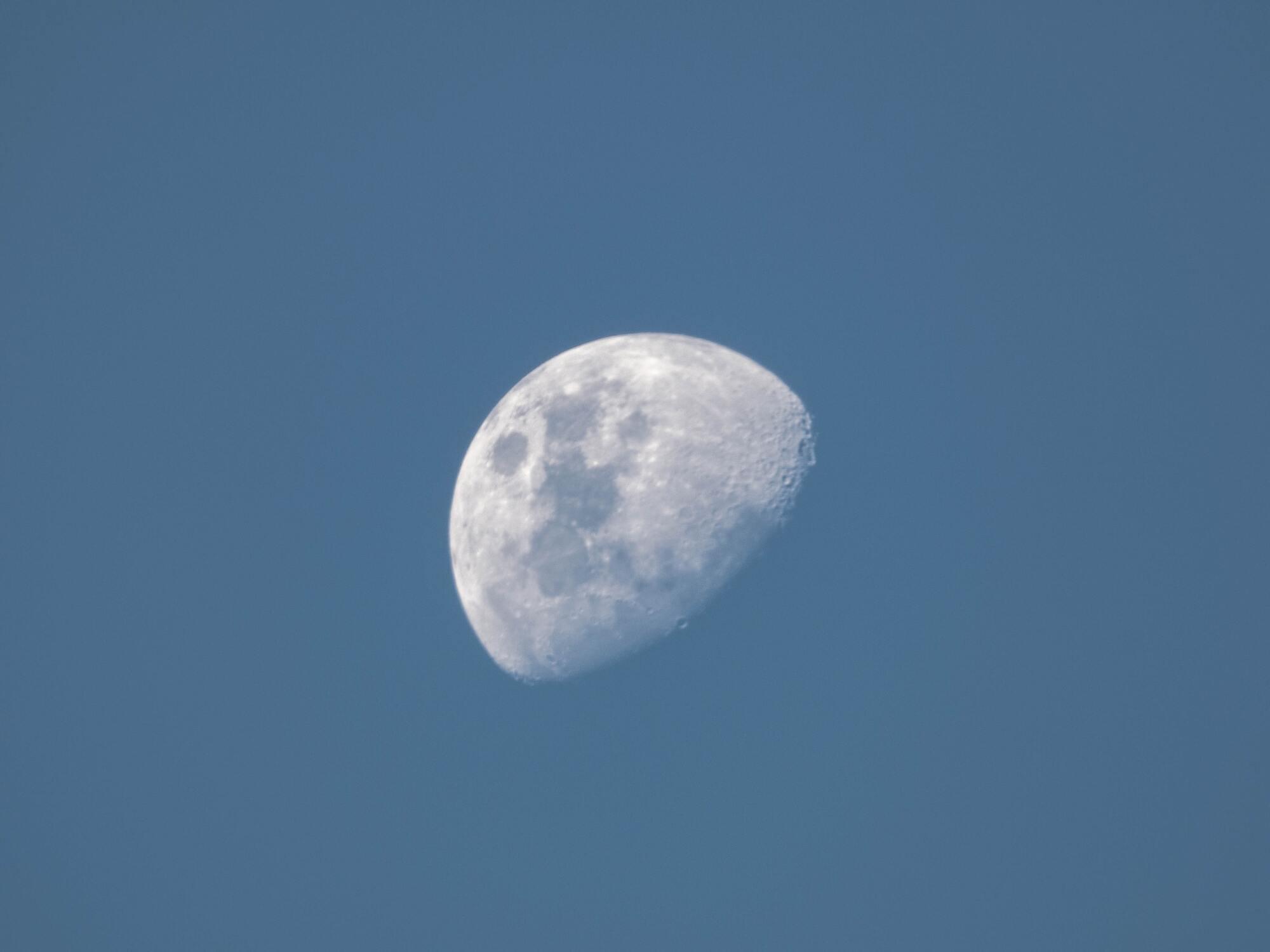 Вважається, що ефект від стрижки тісно пов'язаний з відповідною фазою Місяця