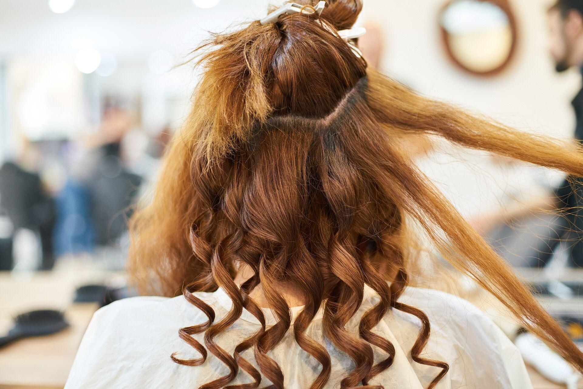 Місячний календар стрижок на червень 2021 року допоможе вибрати найбільш вдалий день для зміни зачіски