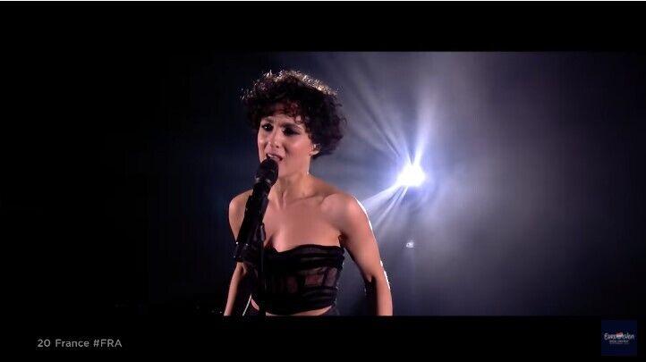 Названо топ-10 пісень Євробачення 2021 за переглядами на Youtube. Відео