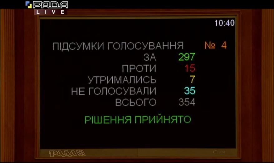 Скрин відео