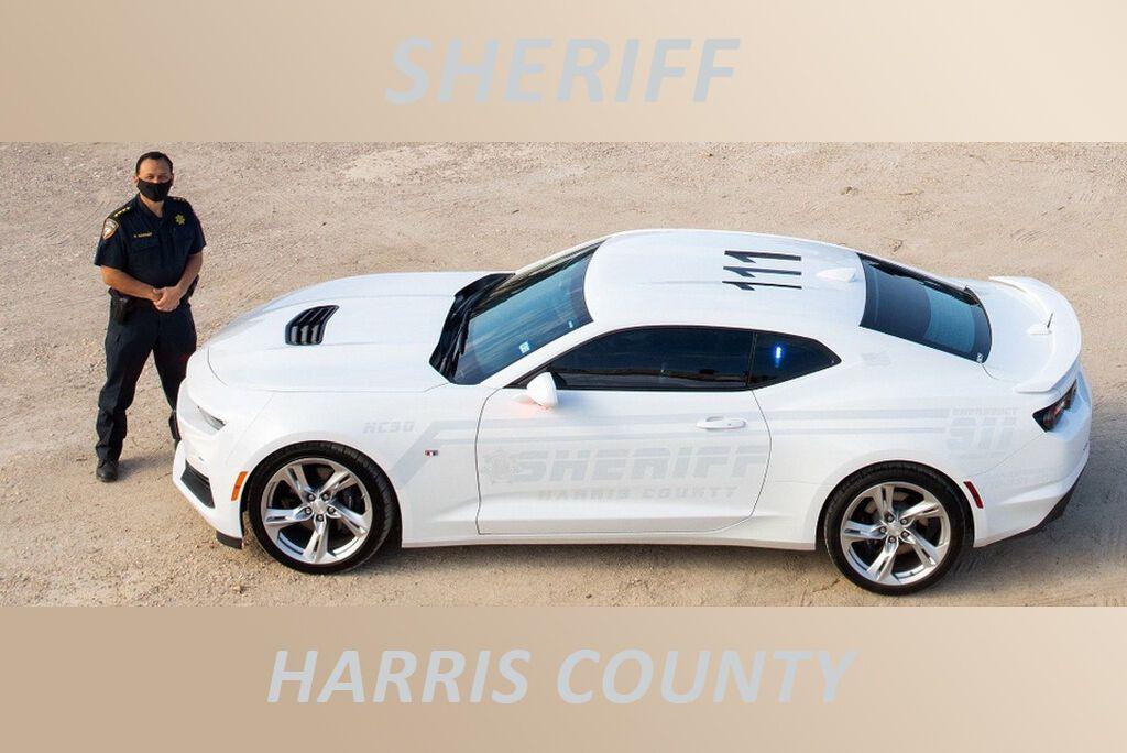 Приховані поліцейські патрулі будуть їздити на спорткарах