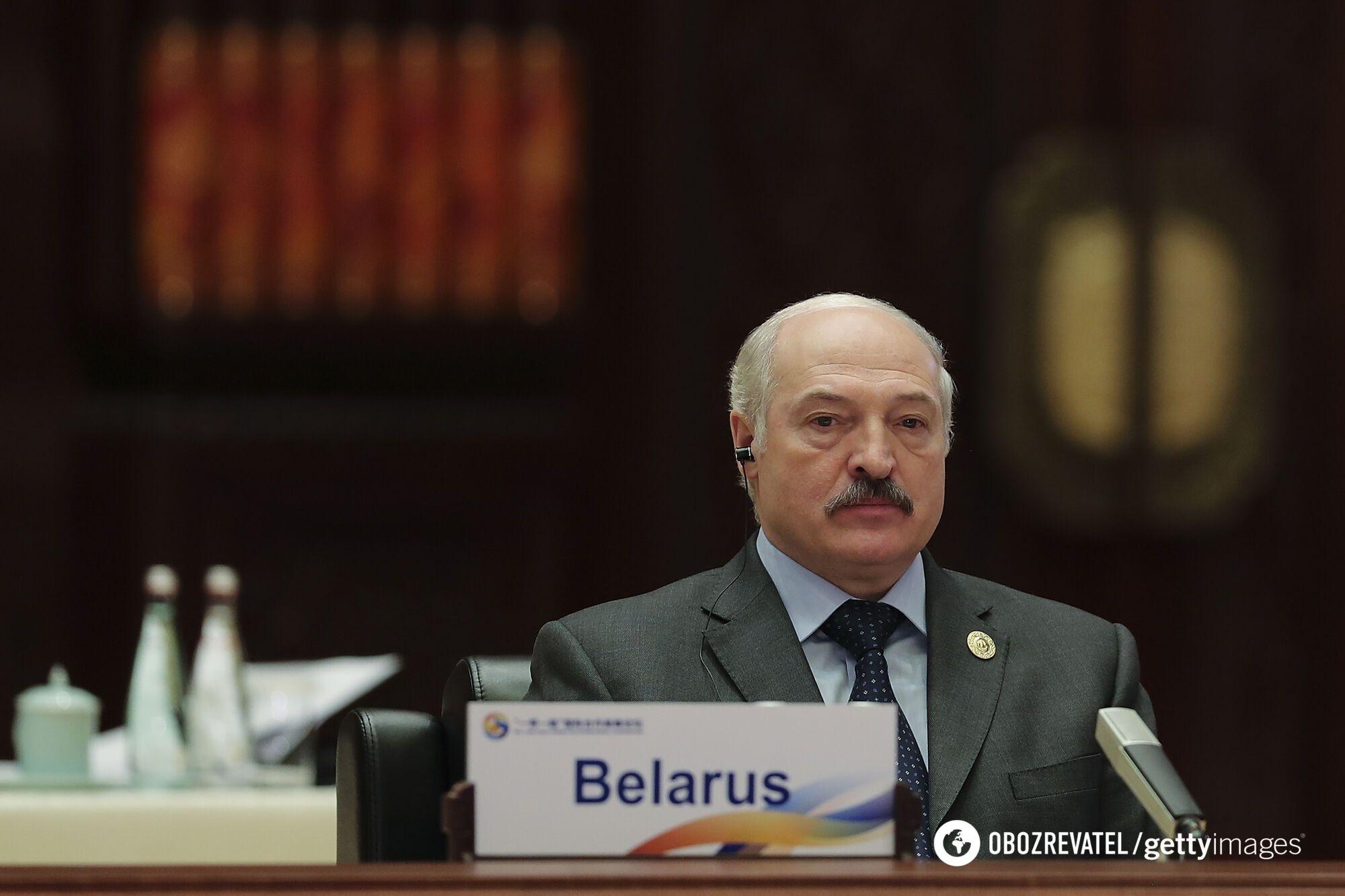 Лукашенко не пойдет на уступки и будет дрейфовать в сторону РФ, убежден Василенко.