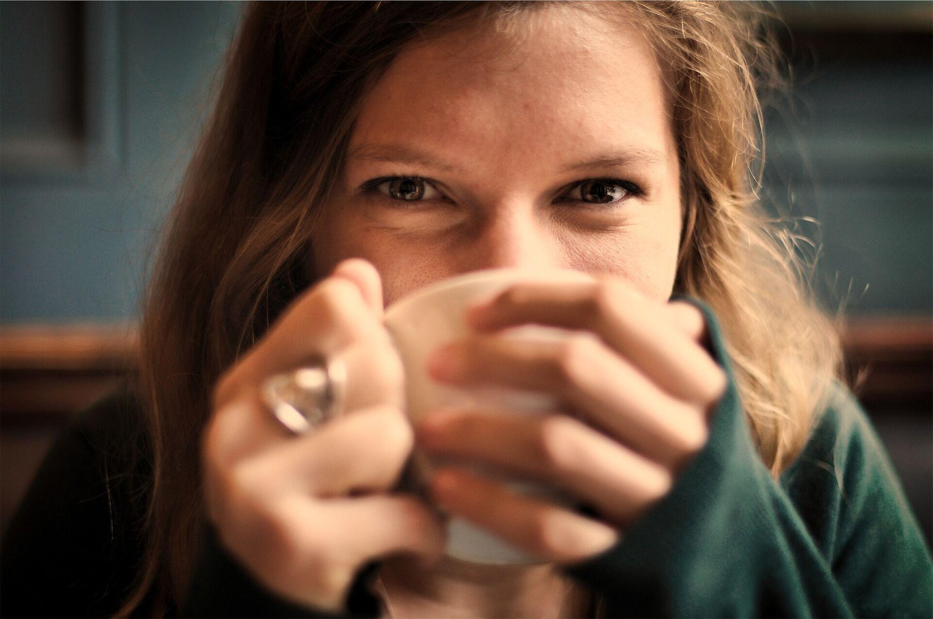 У чорногорців не заведено пити чай, зате гарно розвинена культура приготування кави