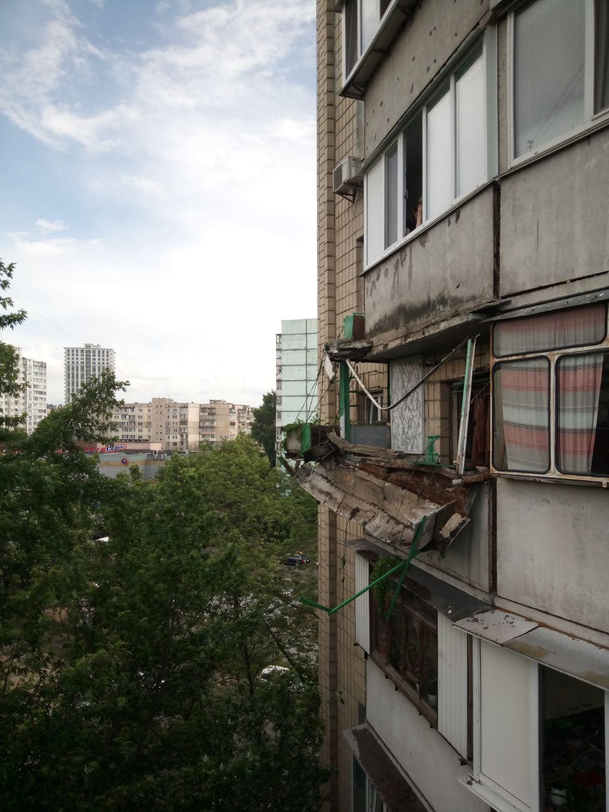 kyivcity.gov.ua