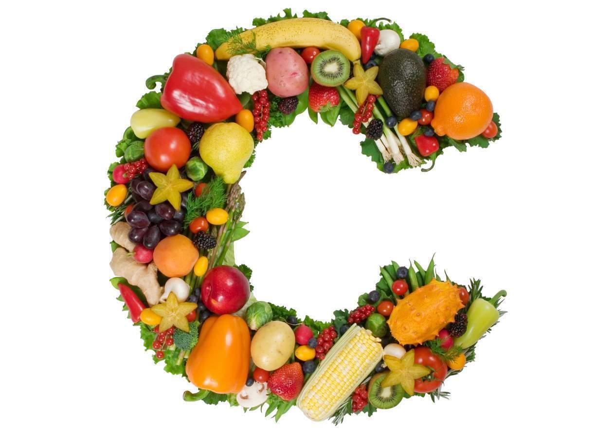 Оксана Скиталінська розповіла, коли і як вживати вітамін С