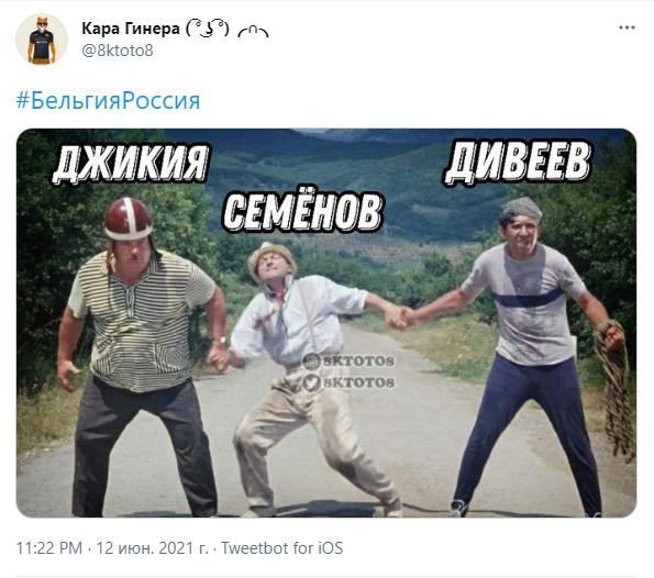 """Моргунов, Вицин и Никулин в """"Кавказской пленнице"""""""