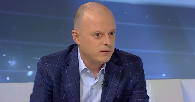 Виктор Вацко