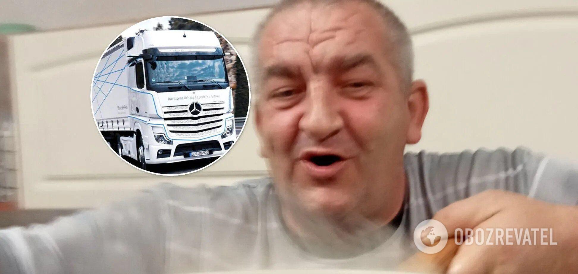 Сергій Міненко з дружиною нібито позичили у Мальцева гроші