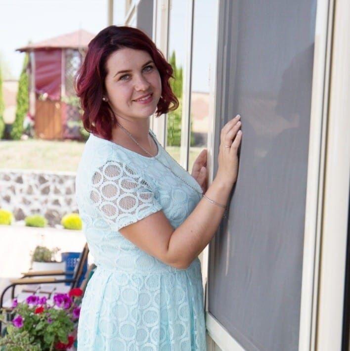Тетяну Луновську чекають операції і лікування після падіння в школі.