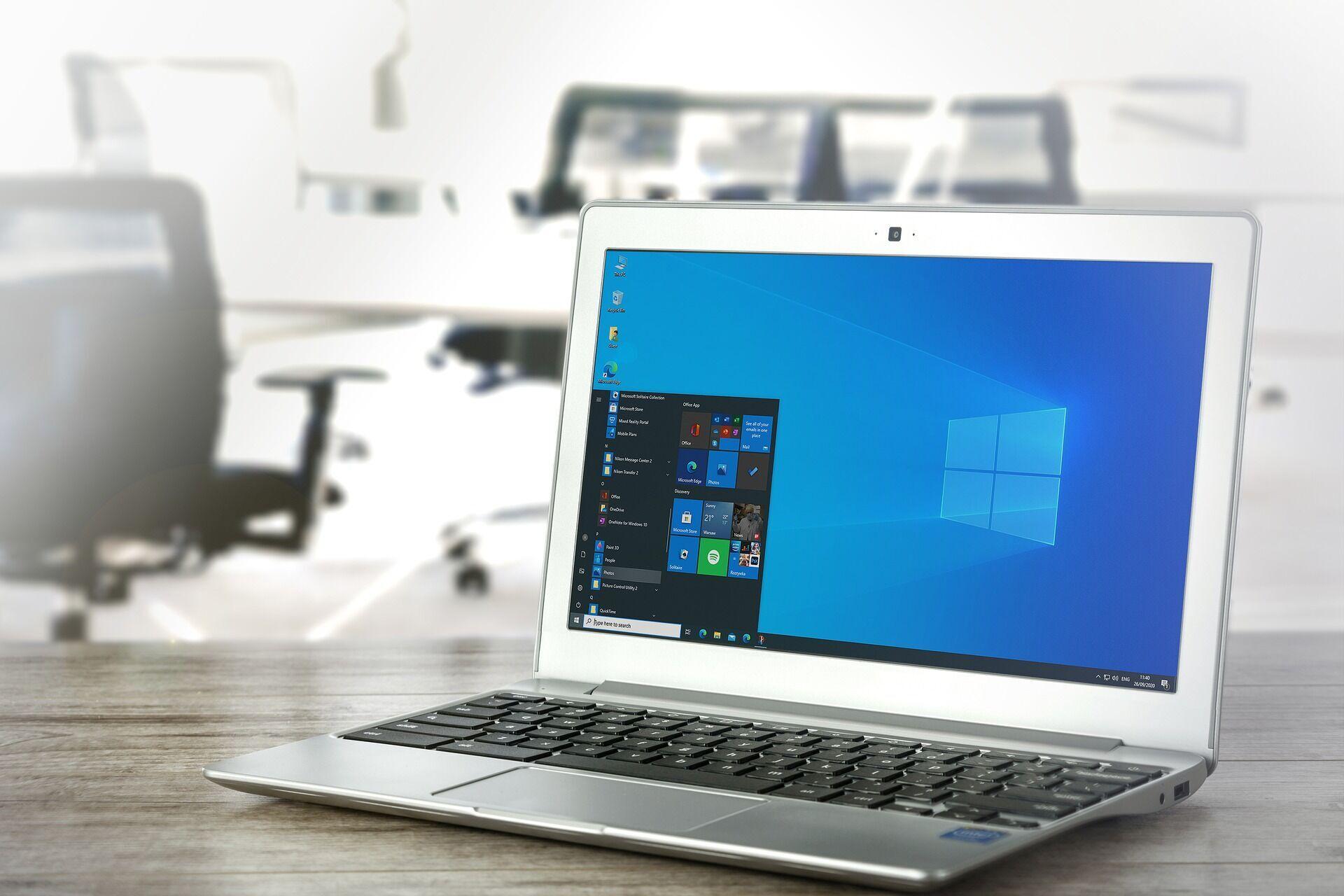 Почти все владельцы Windows 10 будут бесплатно переведены на Windows 11