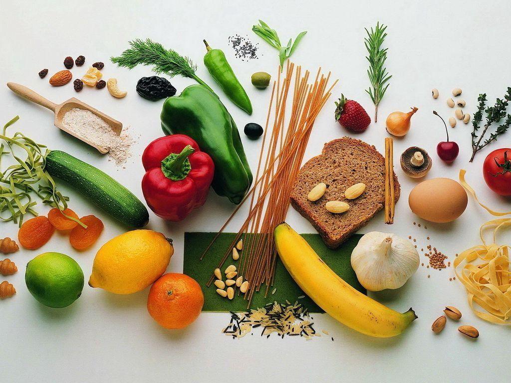 Если же в организме происходит дефицит витамина D и железа, тогда восполнить их можно только с помощью комплексов витаминов и таблеток