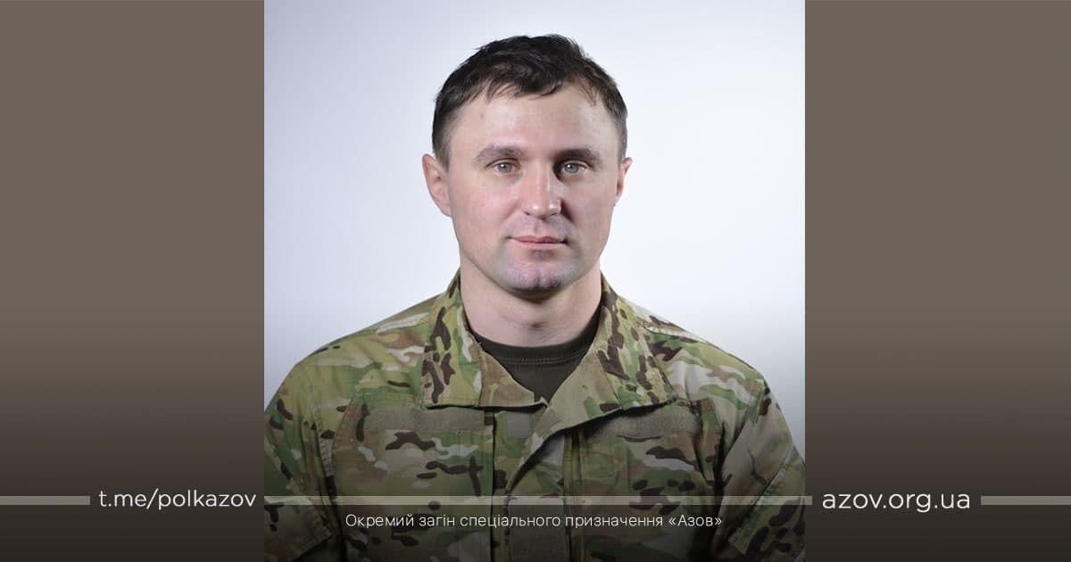 Валерий Алмазов умер после ДТП.