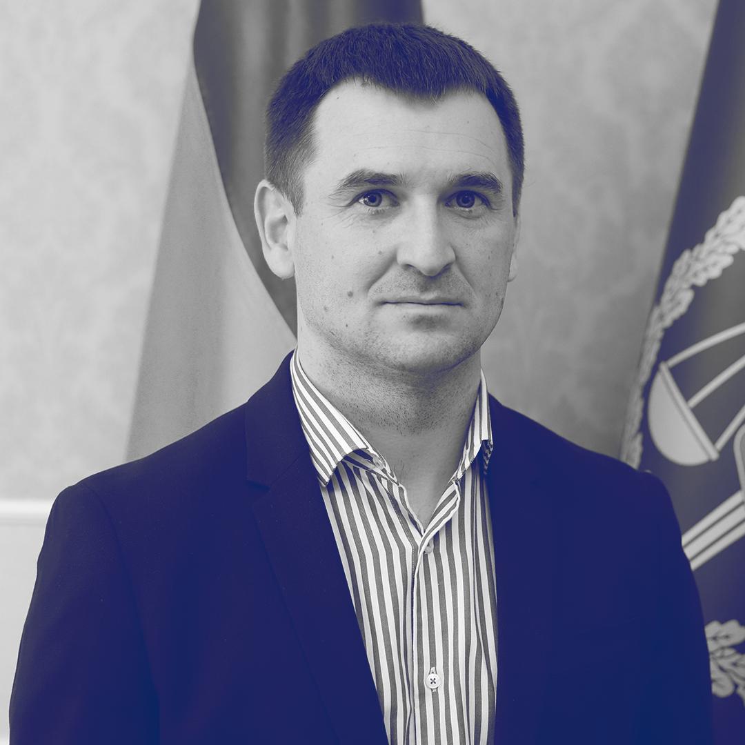 Антон Войтенко