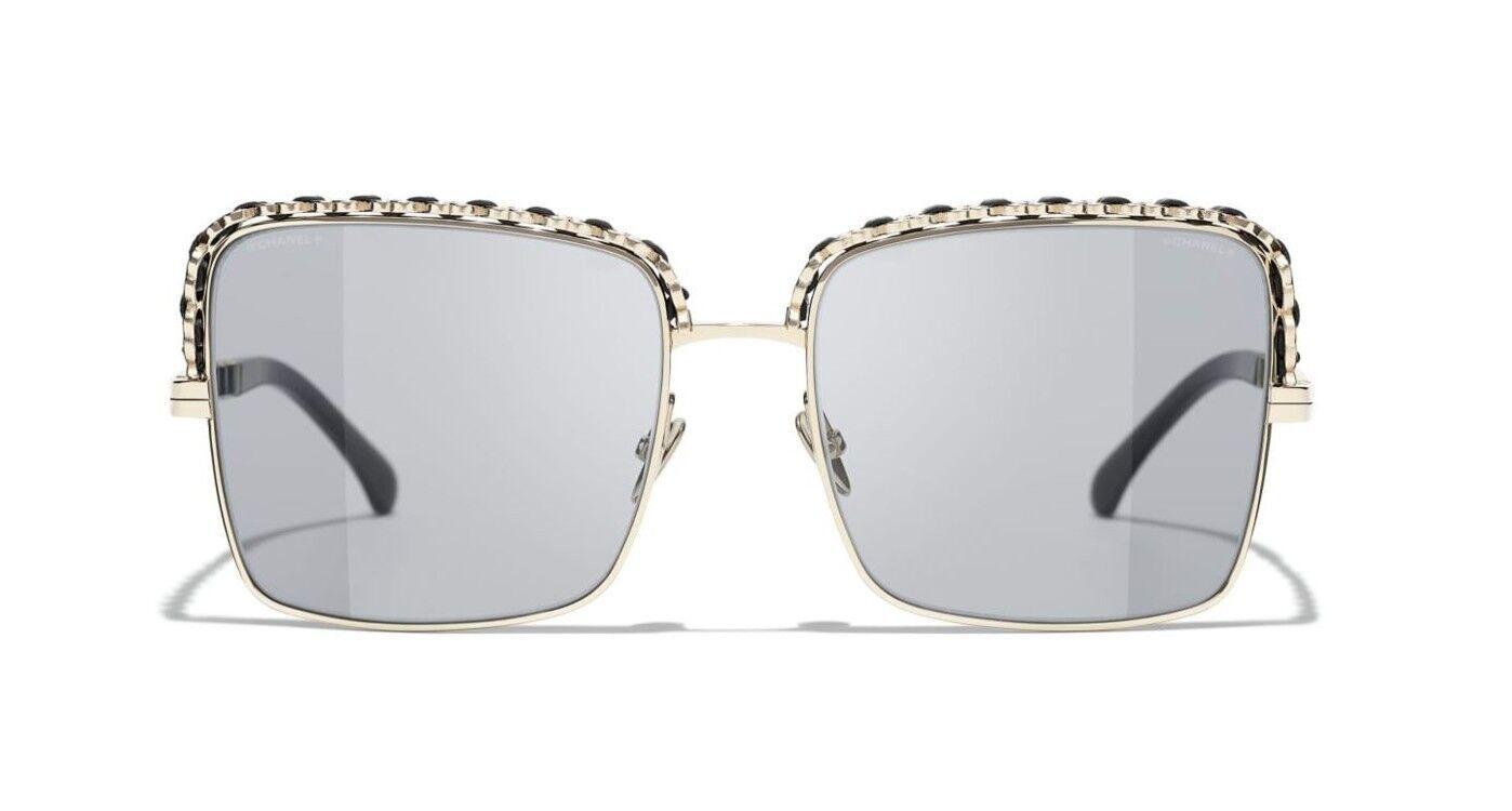 Какие очки носить этим летом.