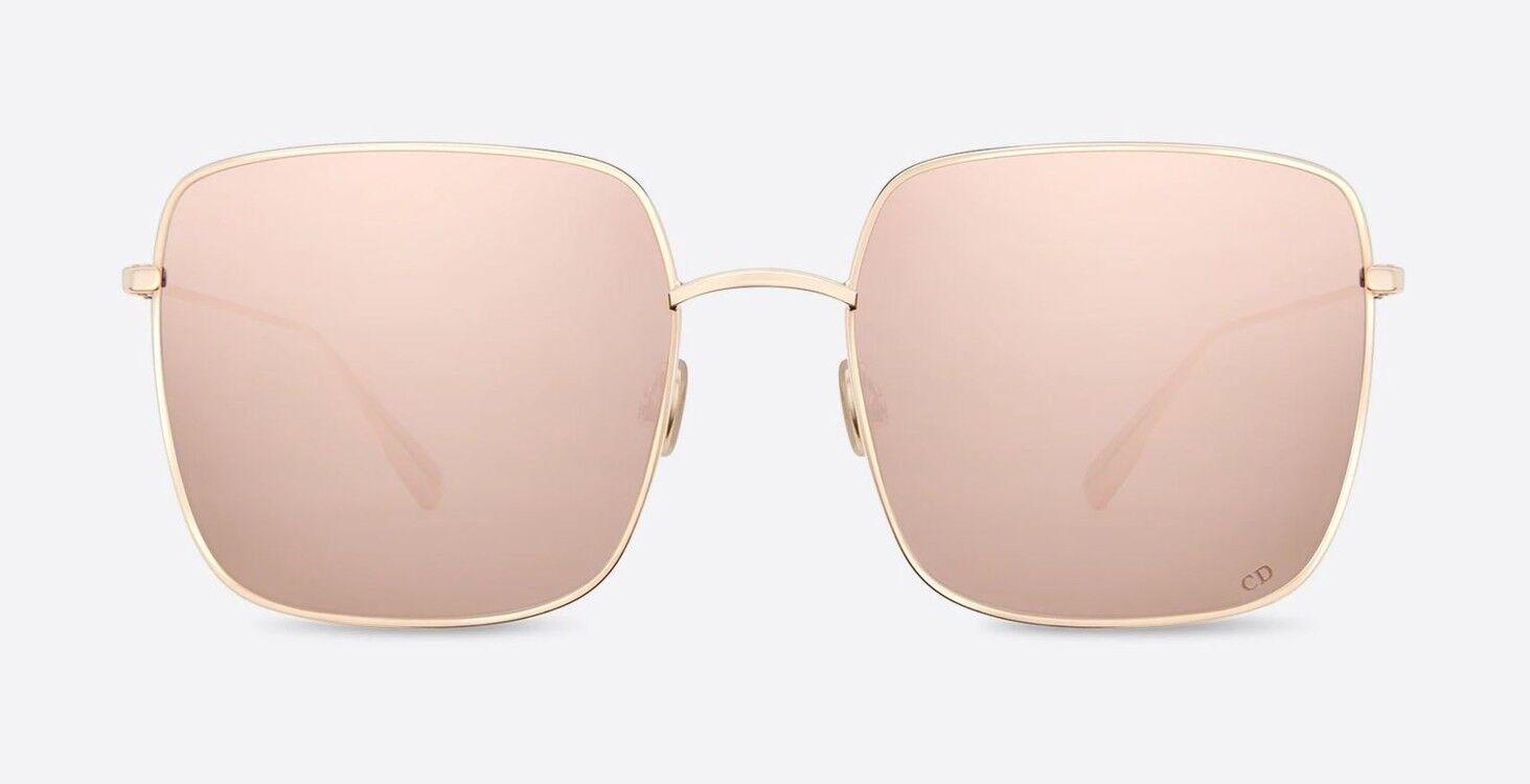 Трендовые солнцезащитные очки.
