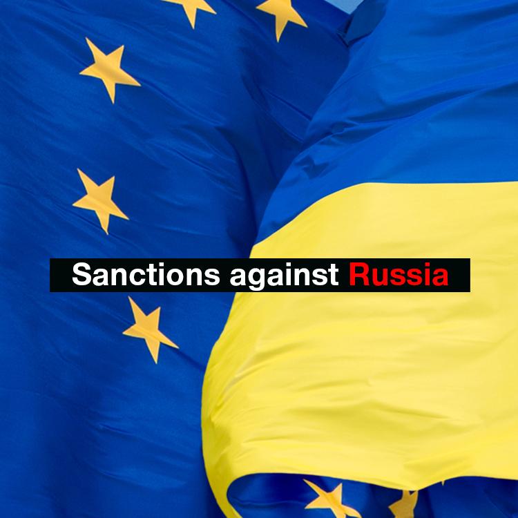 Порошенко про санкції ЄС проти Росії: ціна за агресію проти України має стати нестерпною для Кремля