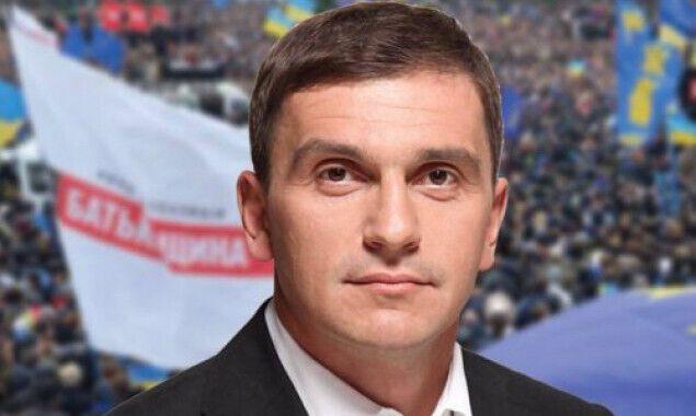 Костянтин Бондарєв.