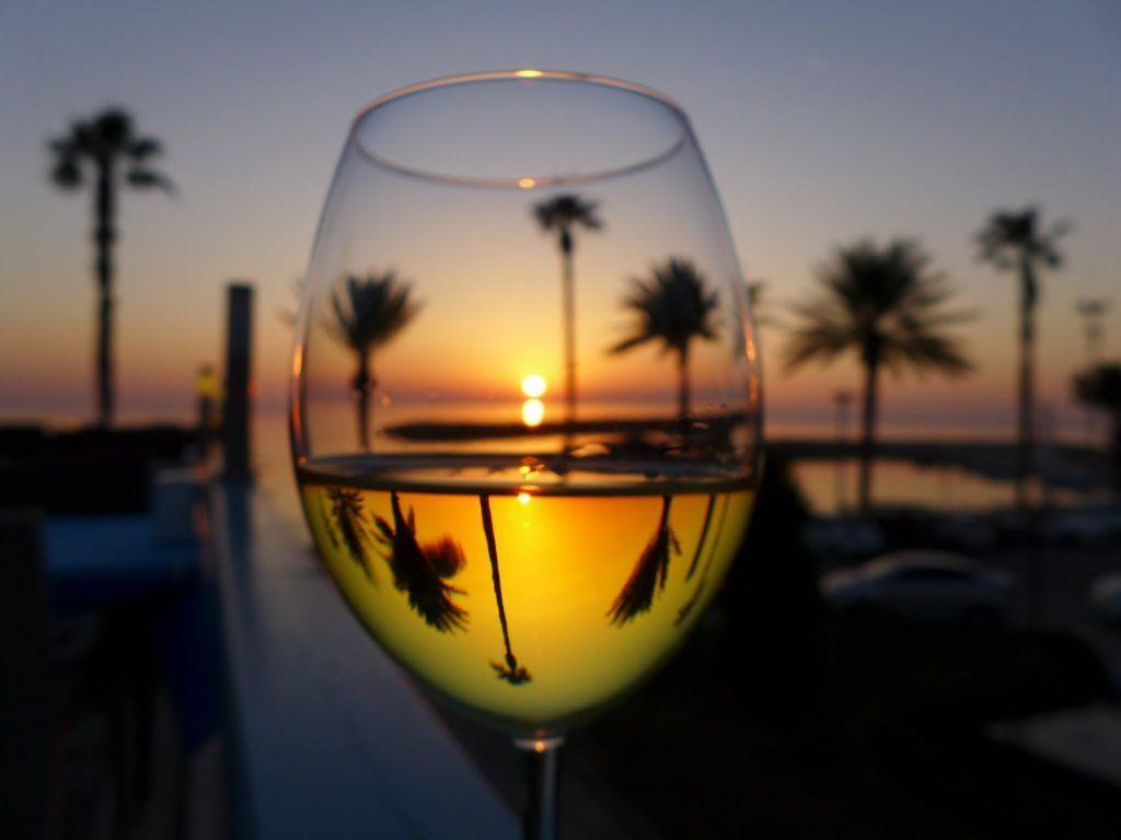 В Турции лучше вообще отказаться от алкоголя, который предлагают в отелях