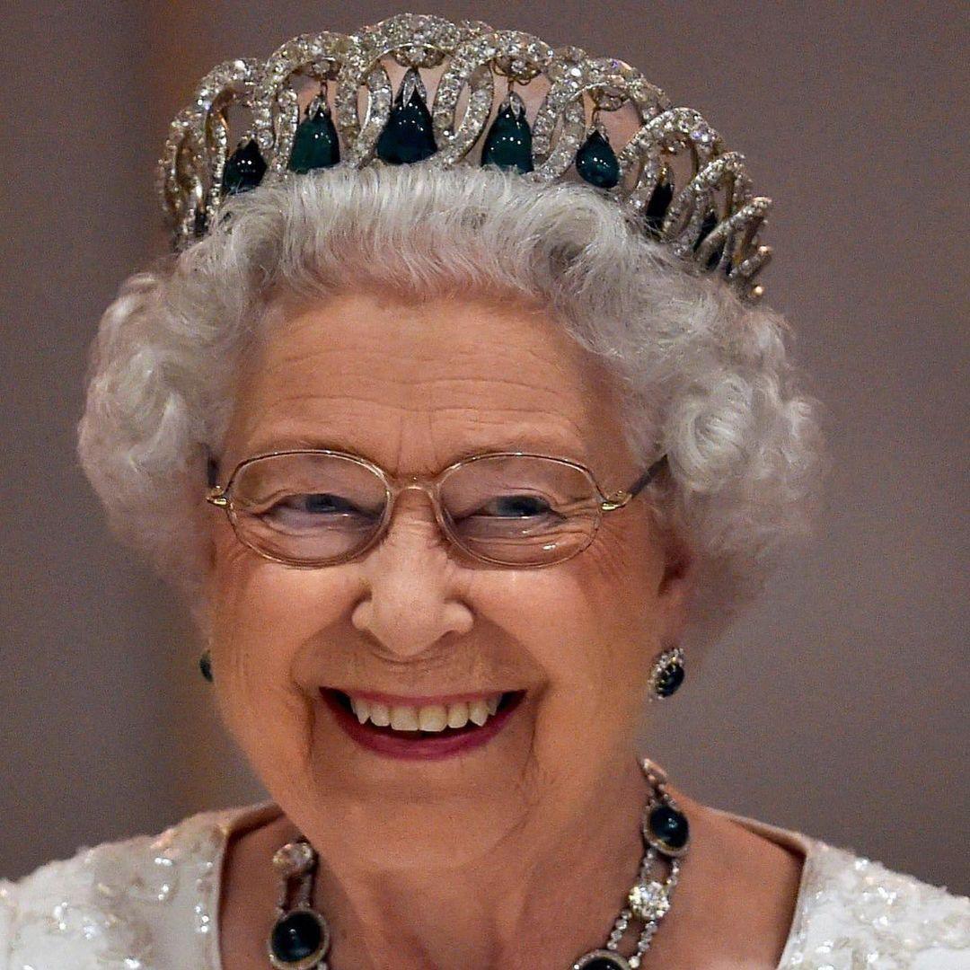 В 2022 году королева Великобритании Елизавета II отметит 70-летие со дня своего вступления на британский престол