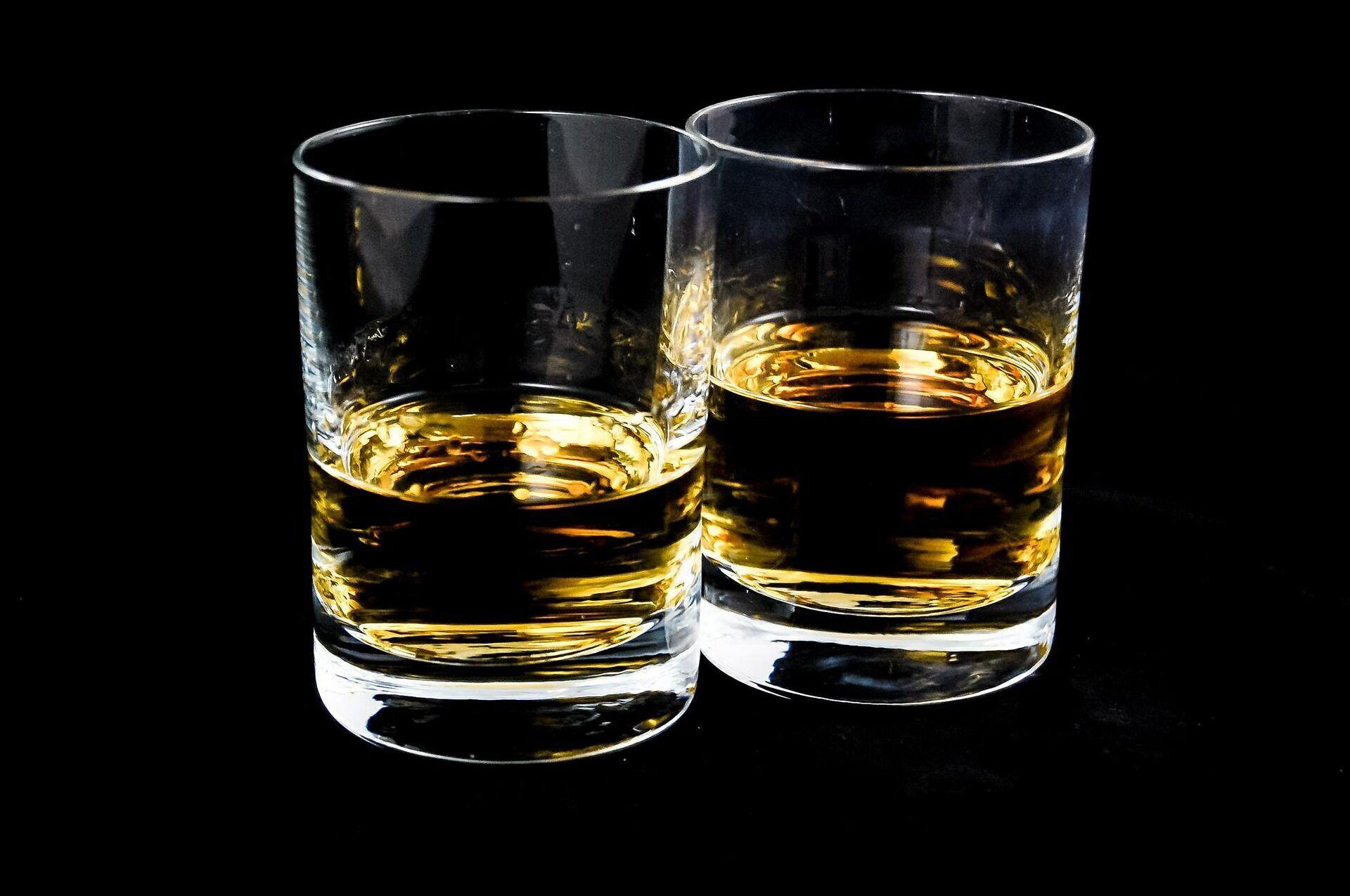 В одній чайній ложці – 4,5 г алкоголю