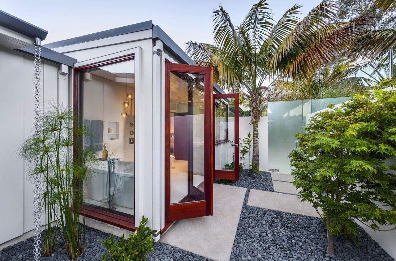Ведуча купила будинок за 2,9 млн доларів