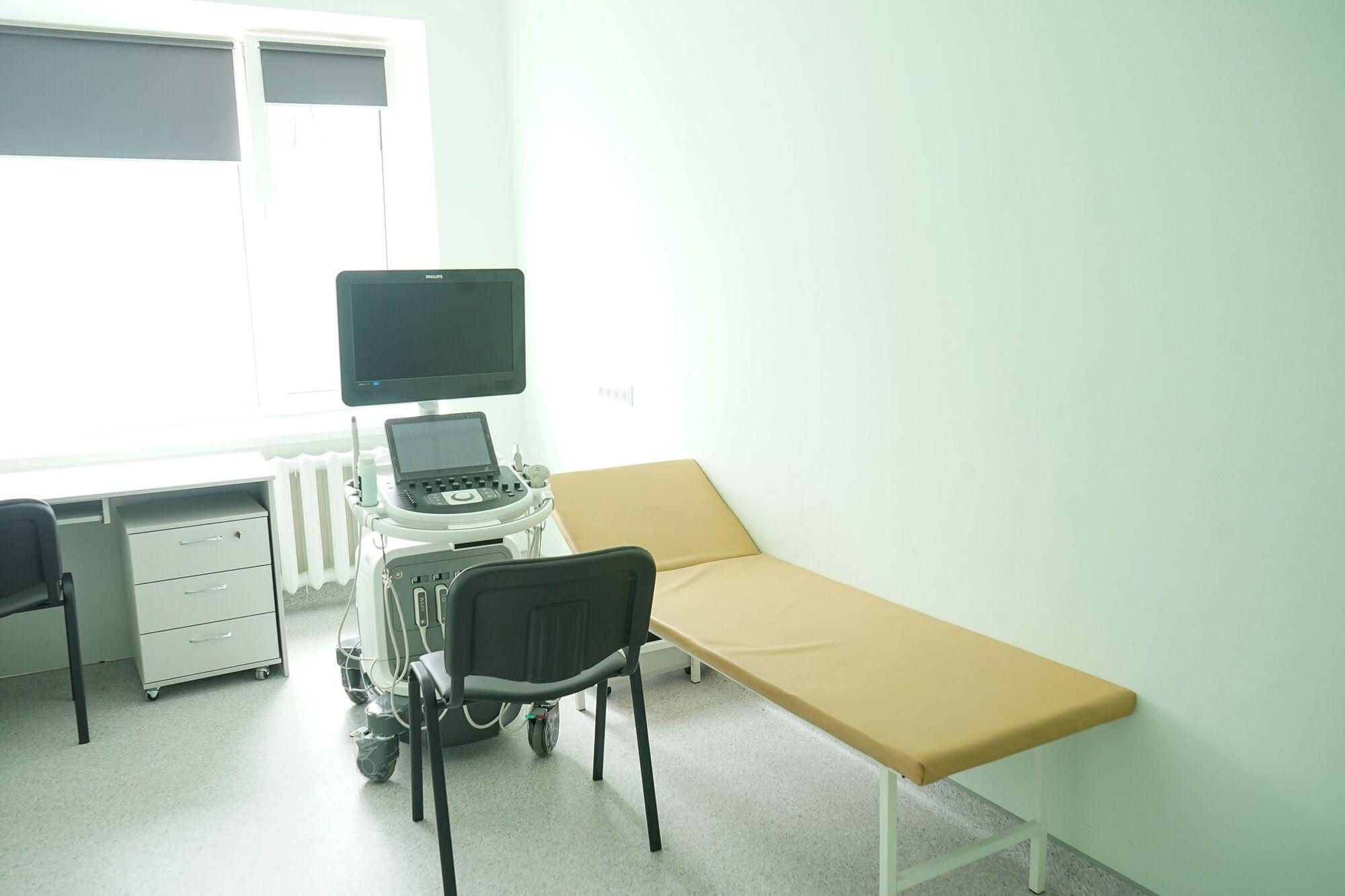 Єдиний стандарт має зробити надання послуг максимально зручним та ефективним для пацієнтів