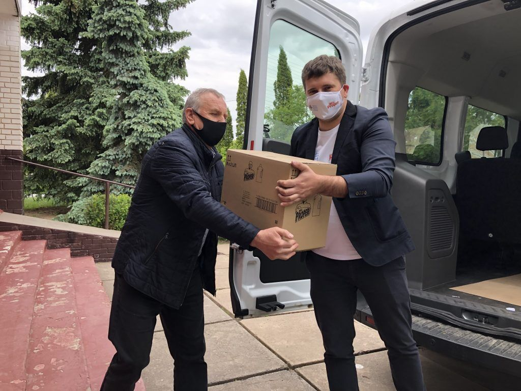 caritas.ua