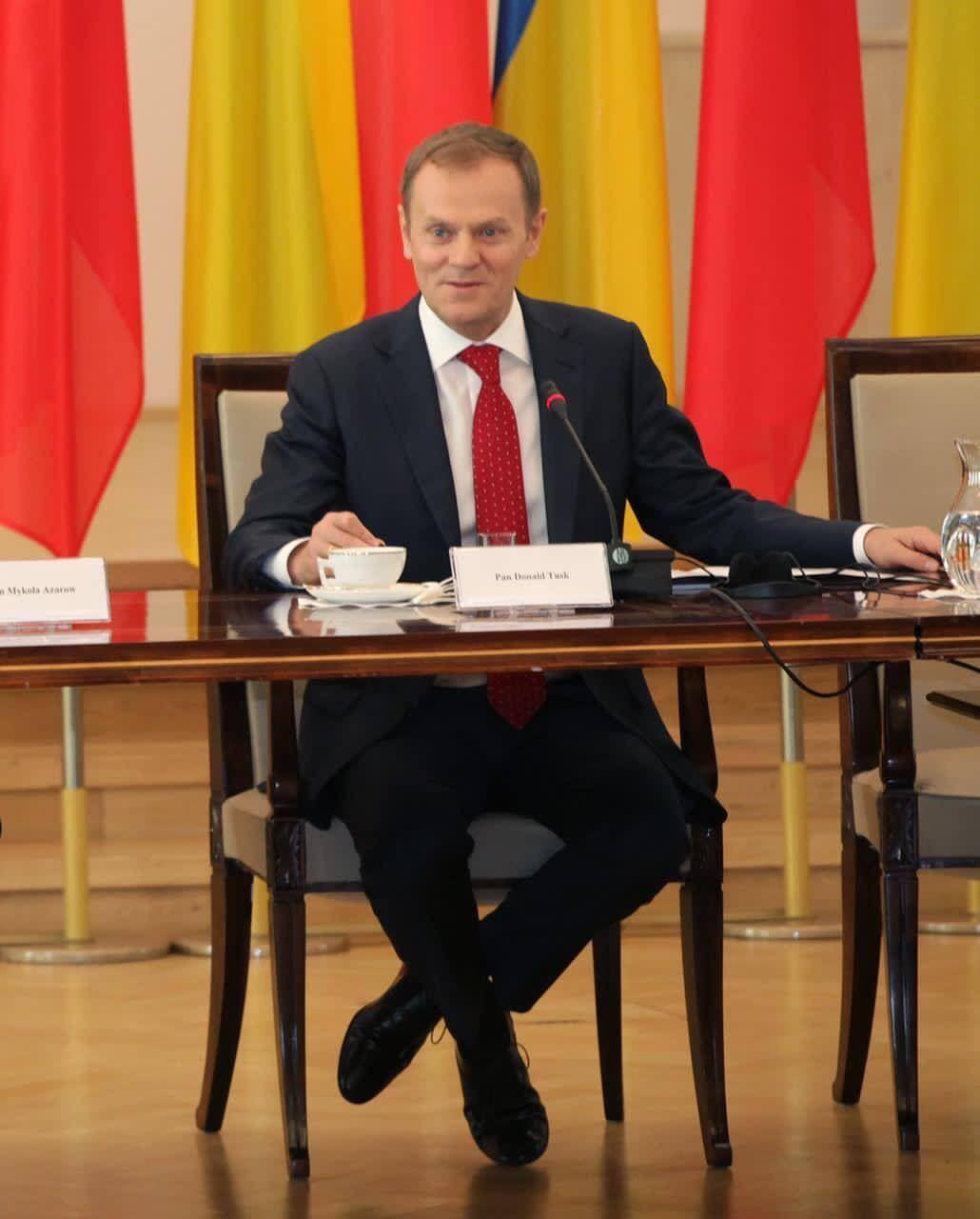 """""""Україна – наш дім"""": чи злетить новий проєкт?"""