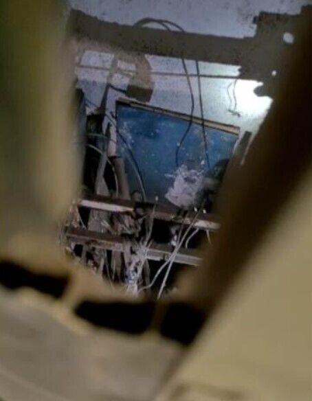 Обставини інциденту з українцями на виробництві з'ясовують