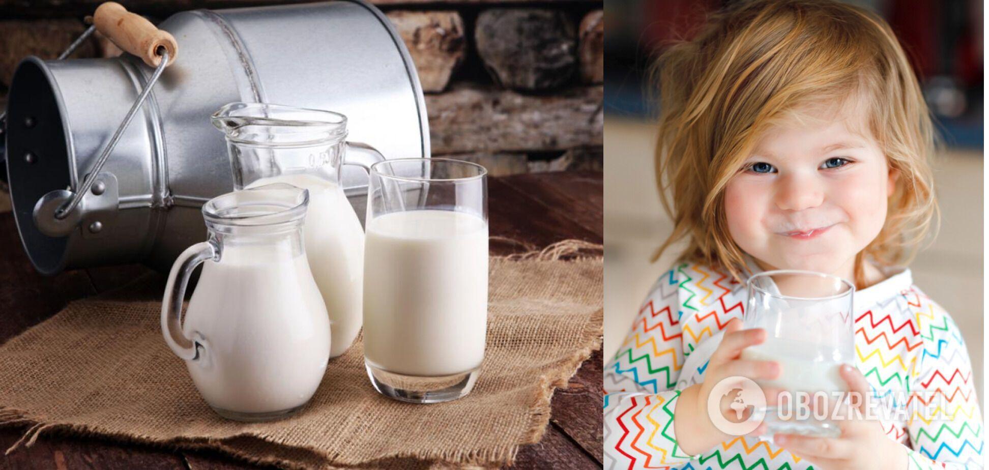 Ученые уверены, что те, кто раньше не воспринимал молока, теперь смогут пить А2