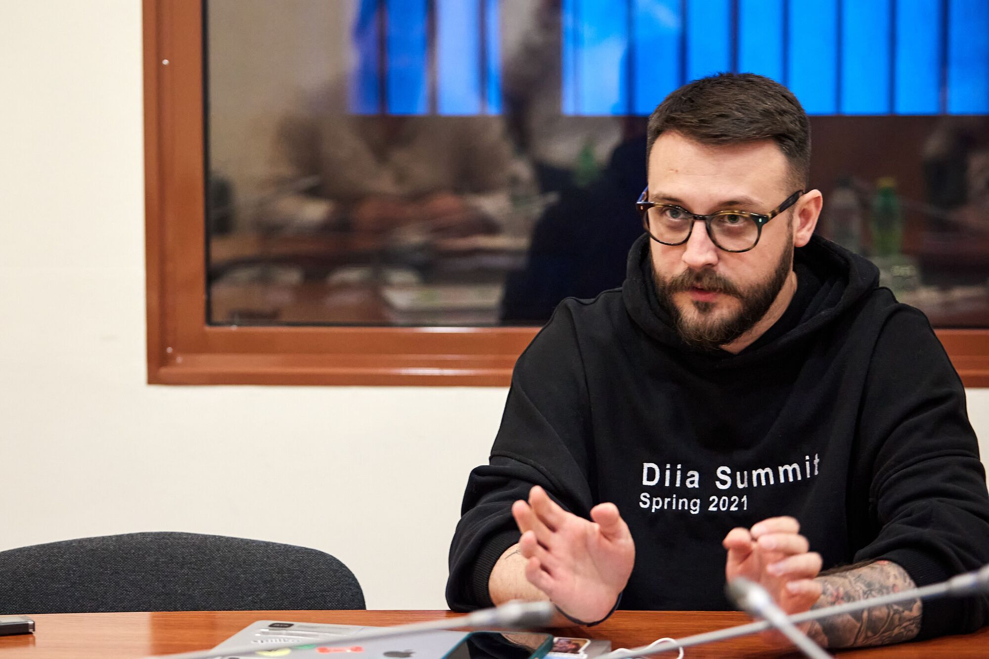 Мстислав Банік