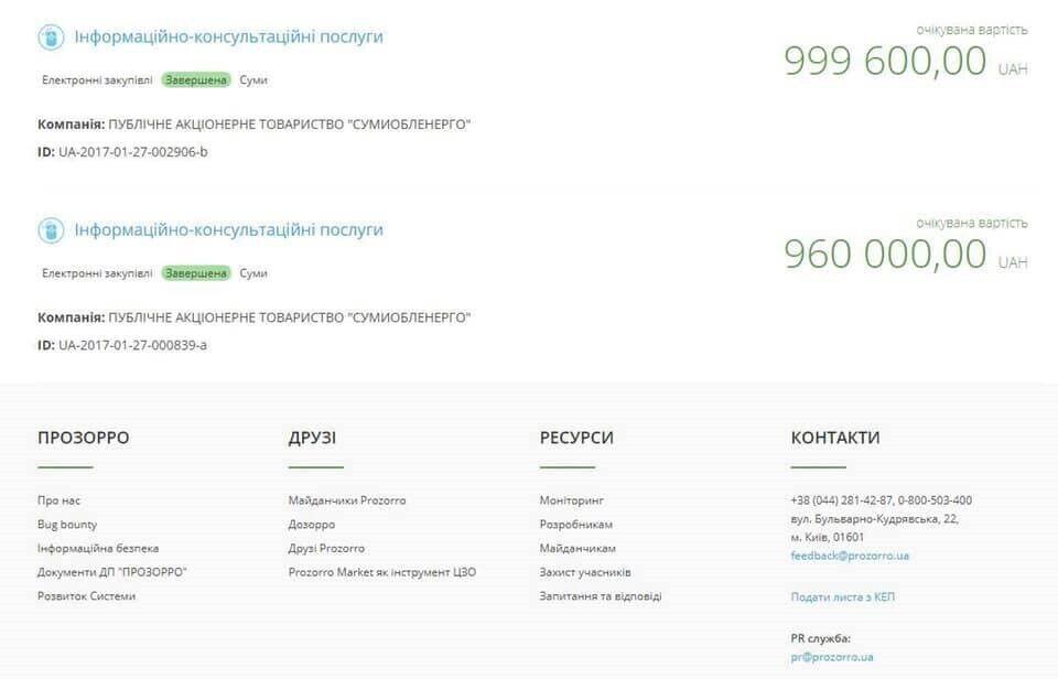 Журналист обратился в НАБУ о деятельности нардепа Демченко и его помощницы Угленко