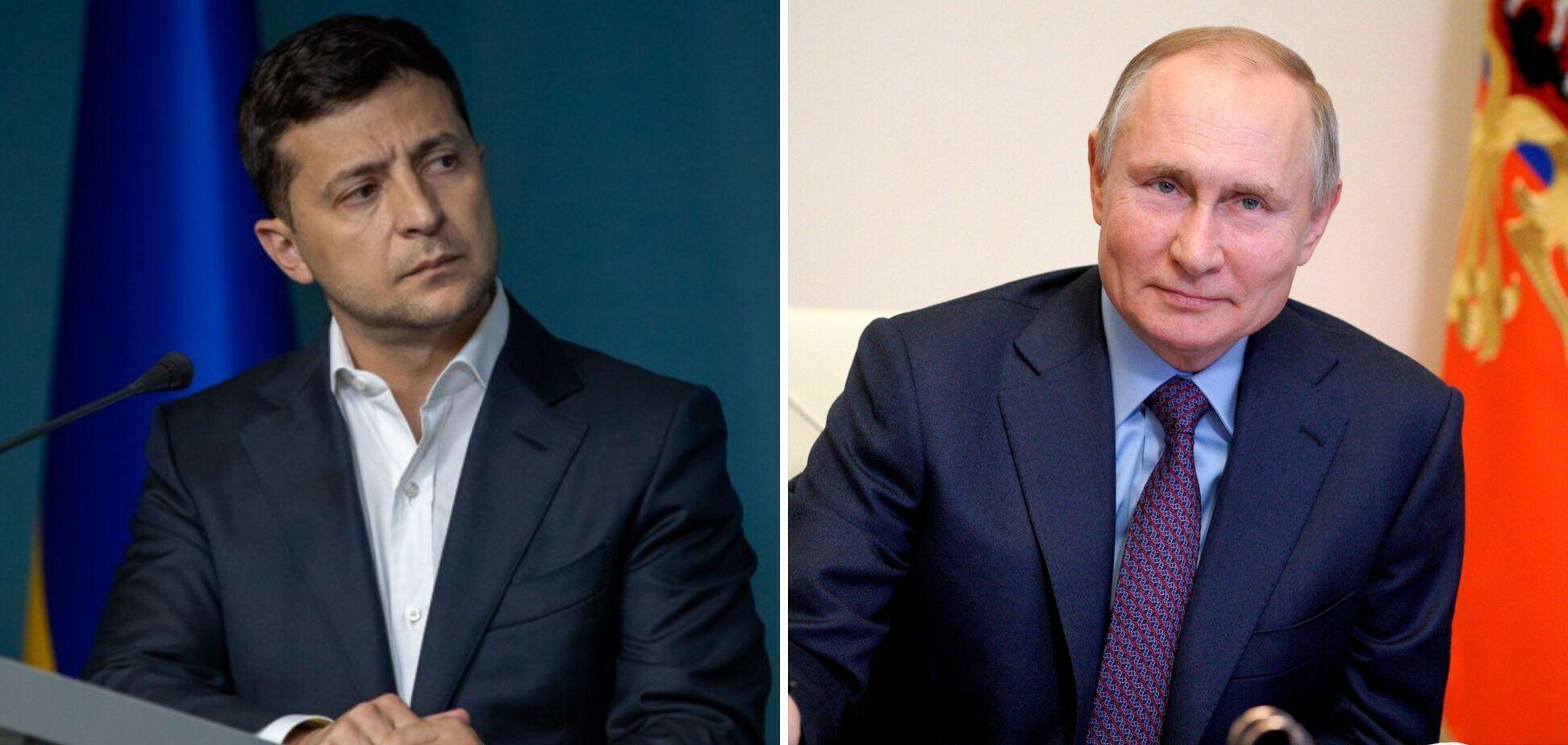 В Кремле прокомментировал санкции против российских компаний