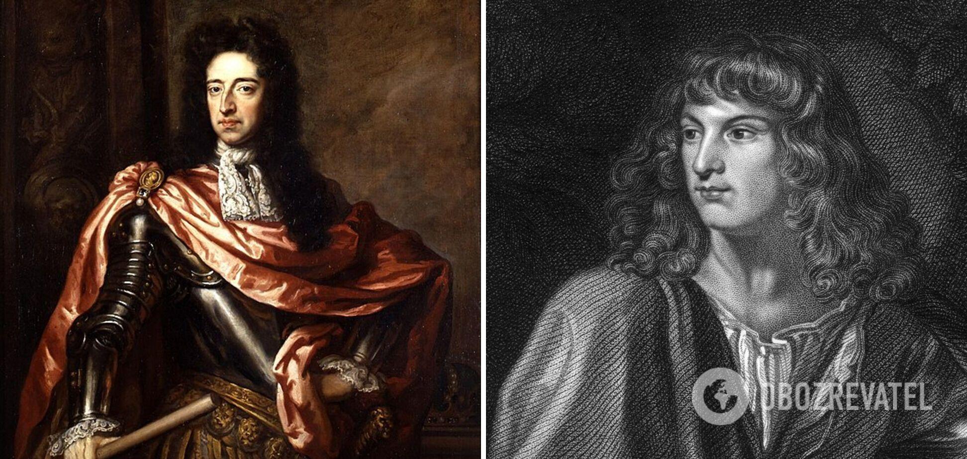 Предок принцессы Дианы был английским аристократом, дипломатом и политиком