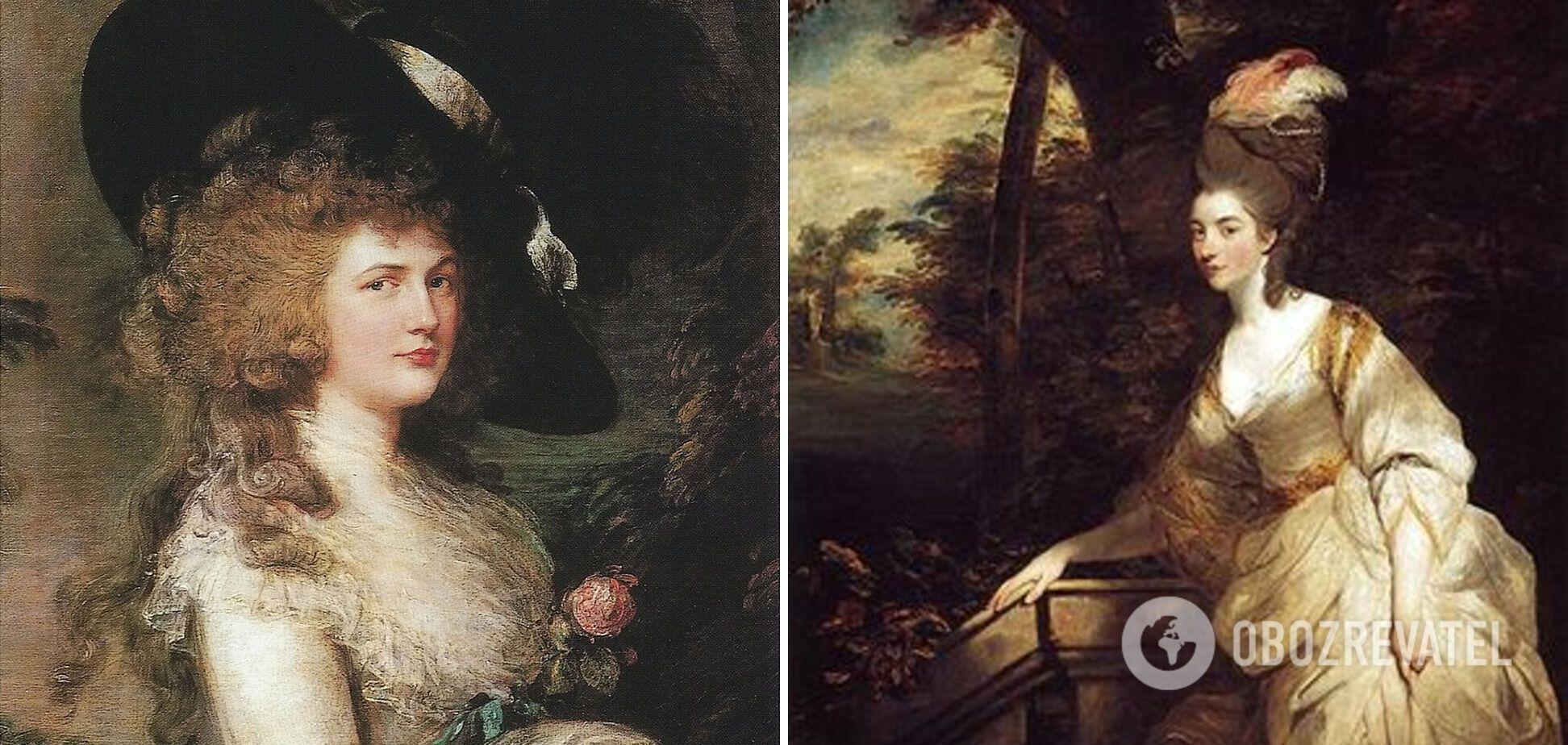 Родственники принцессы Дианы были политиками в Британии