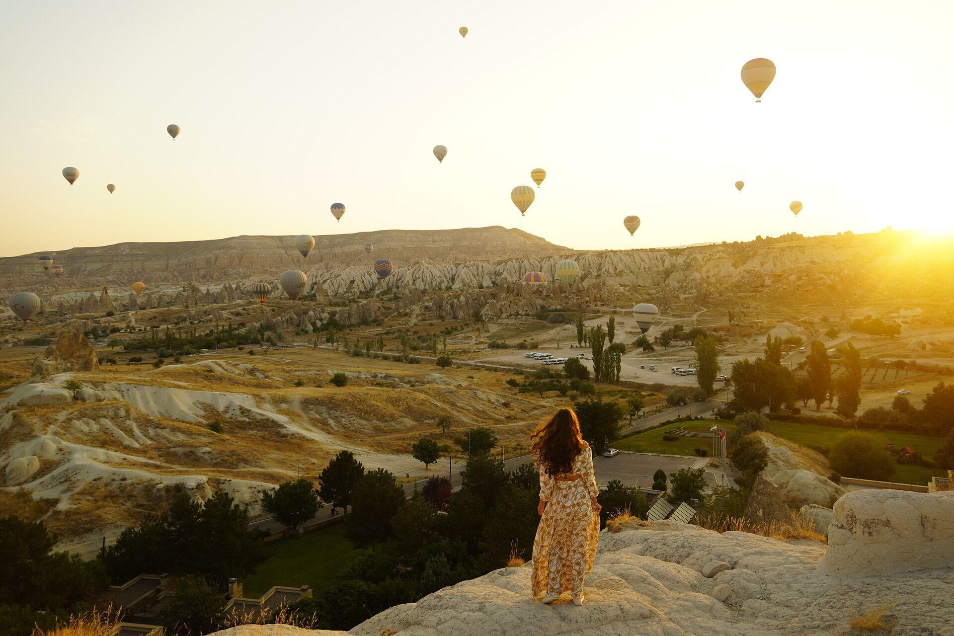Обязательный ПЦР-тест для путешествия в Турцию может заменить украинский COVID-сертификат