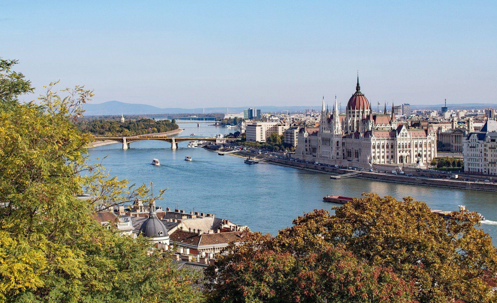 Украина достигла с Венгрией и Молдовой соглашения о взаимном признании сертификатов вакцинации против коронавируса