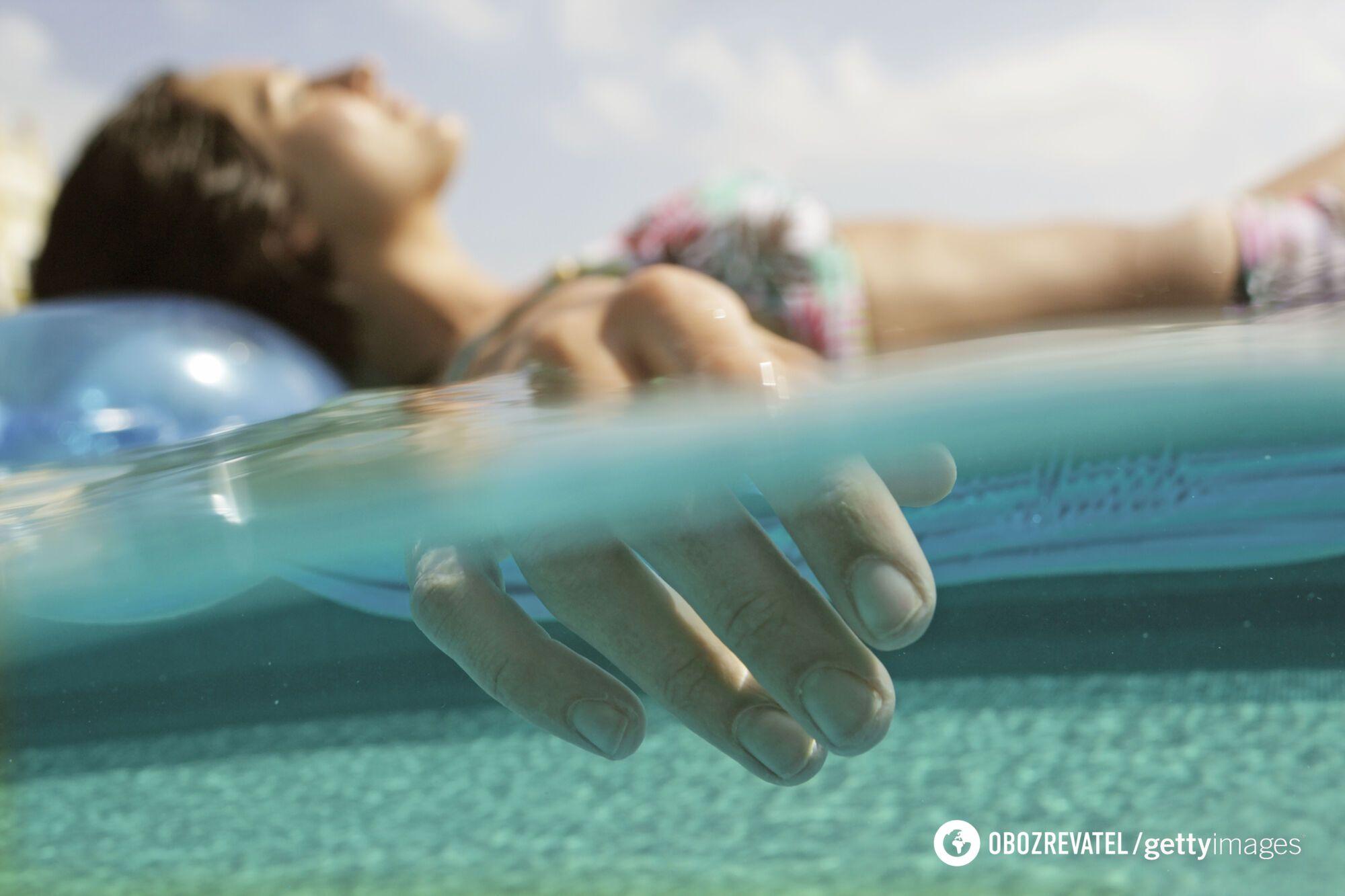 Найспекотнішими днями будуть 15-18 липня.