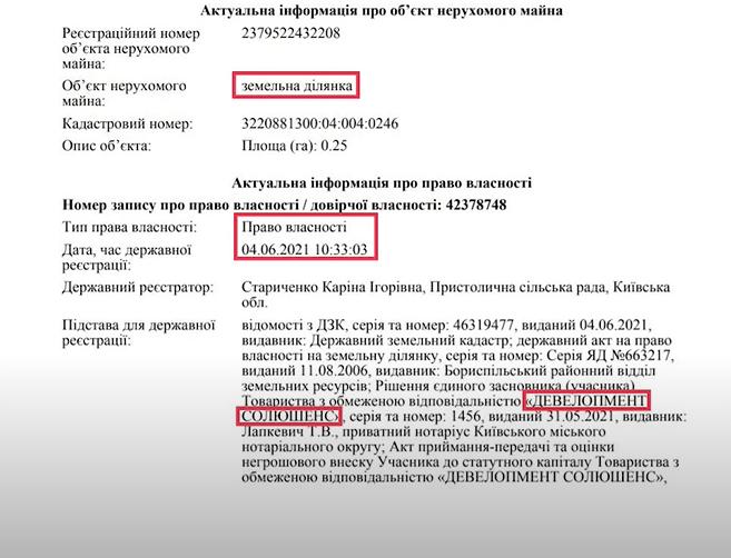 """Нардеп-""""слуга"""" Демченко загубив у """"декларації"""" елітну квартиру, заміський будинок і купу фірм – ЗМІ"""