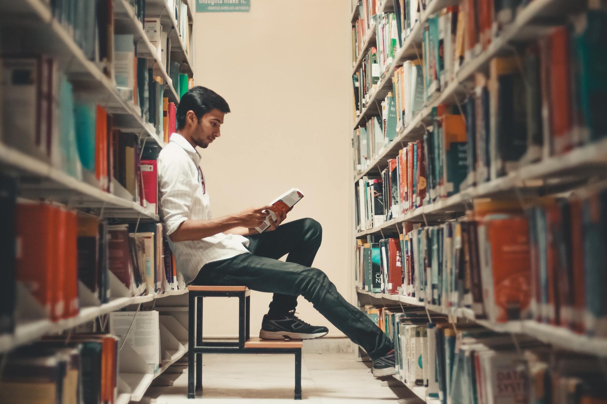 Усім, хто 2021 року вступає до магістратури, необхідно скласти Єдиний вступний іспит з іноземної мови