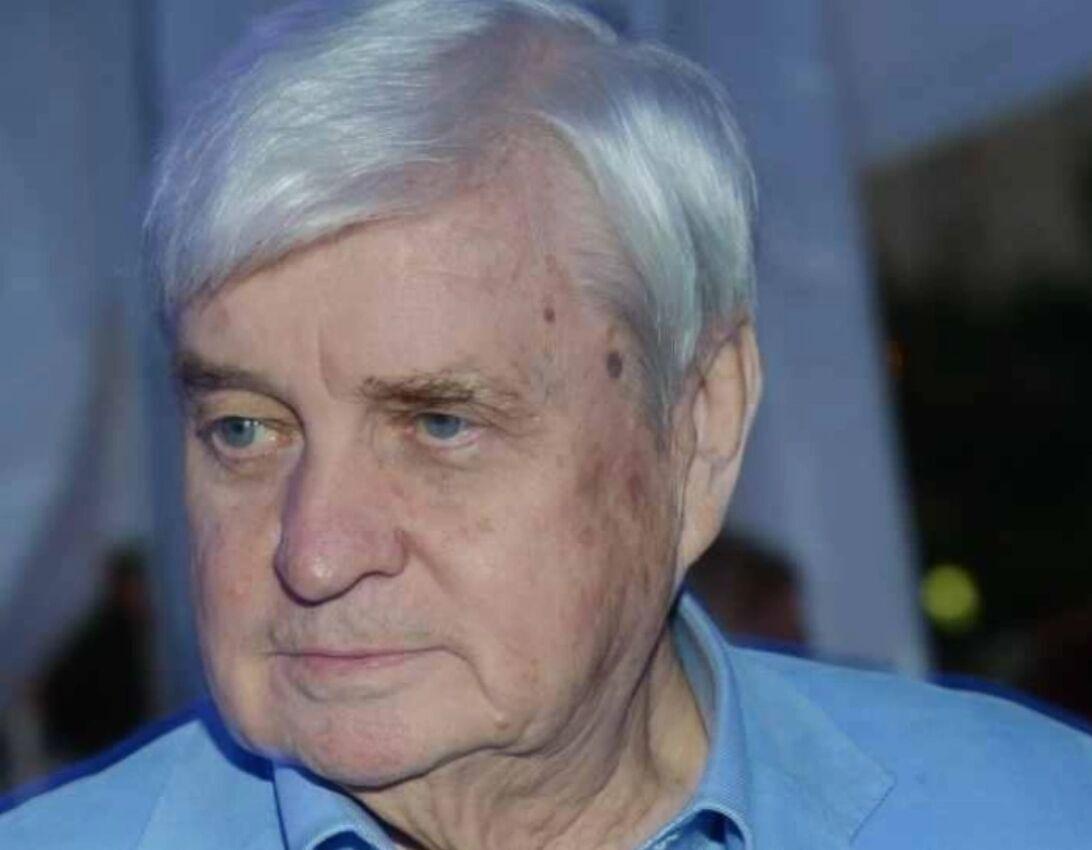 На момент смерті Стефановичу було 76 років