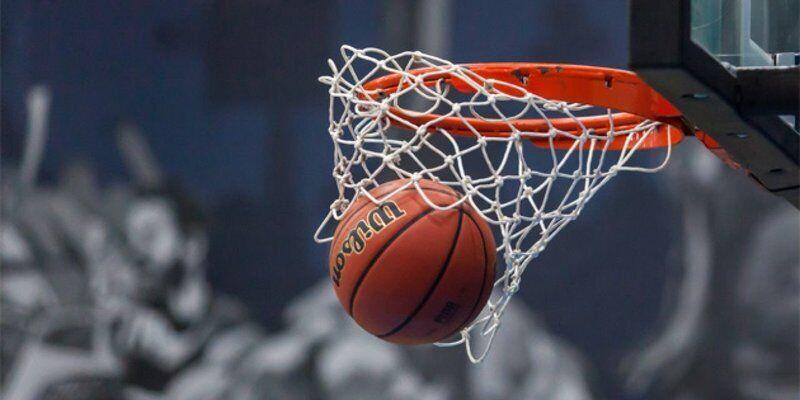 Дети смогут заниматься баскетболом с шести лет
