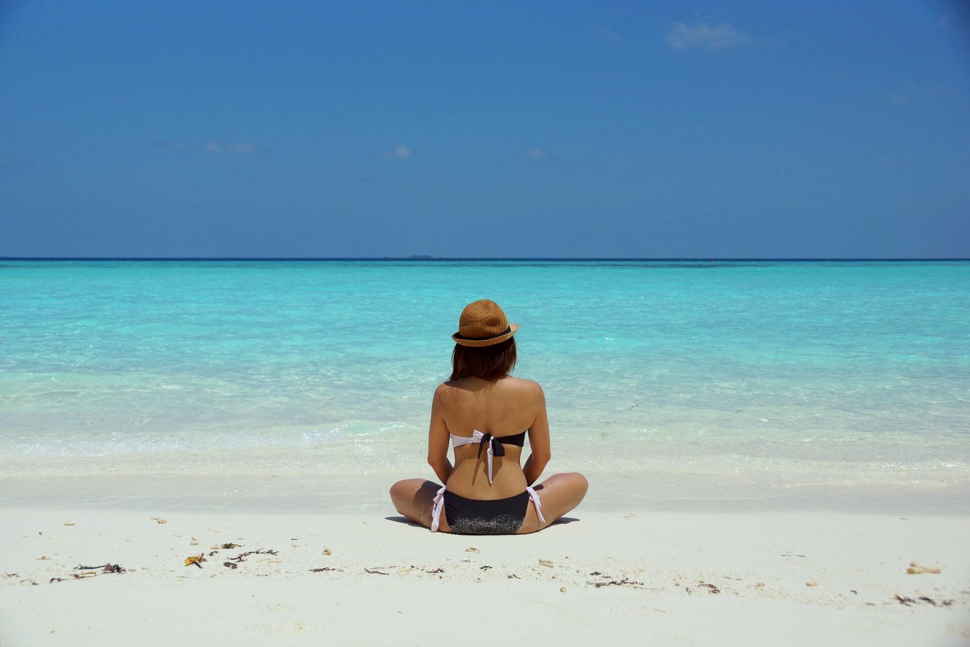 Сонцезахисний крем слід наносити на шкіру кожні дві-три години