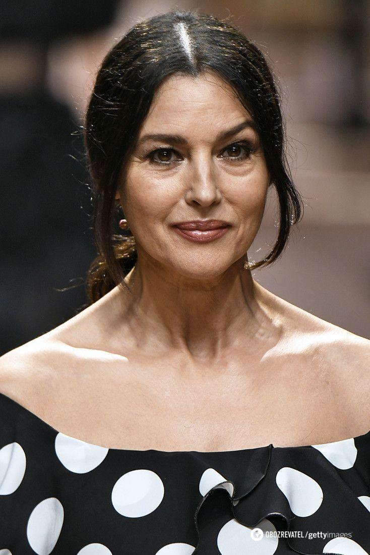 Последние публичные выходы актрисы в свет начали разочаровывать ее поклонников из-за заметных морщин