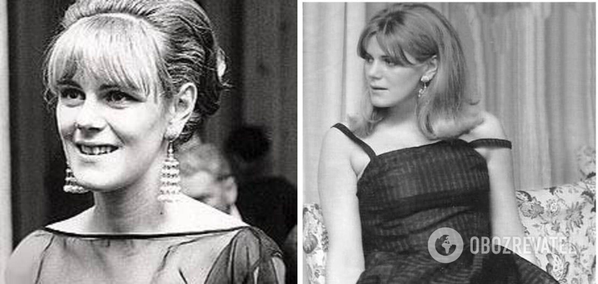 Вторая жена принца Чарльза – Камилла Паркер.