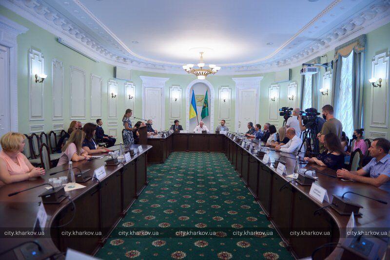 В Харькове удешевили стоимость ипотечных кредитов для многодетных семей