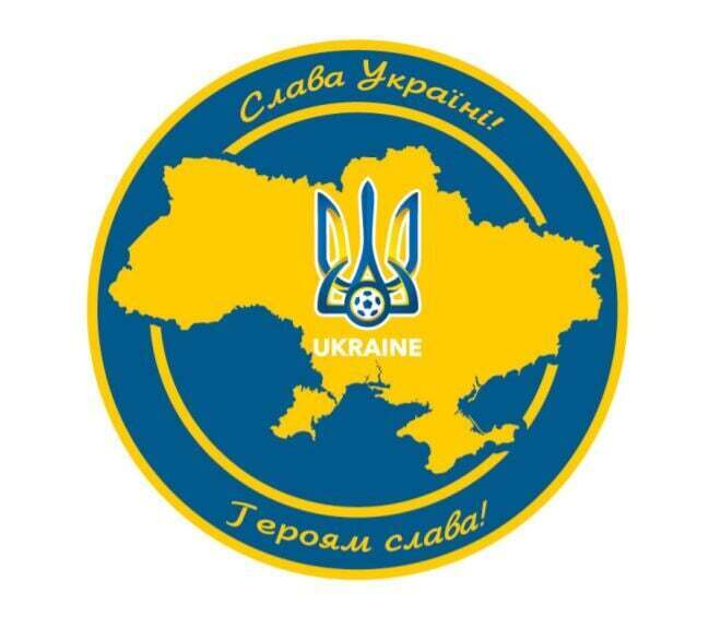 Новости Крымнаша. Многие вспоминают Украину как золотое время