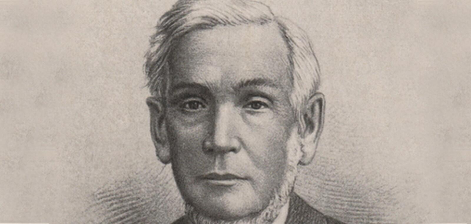Владимир Караваев.