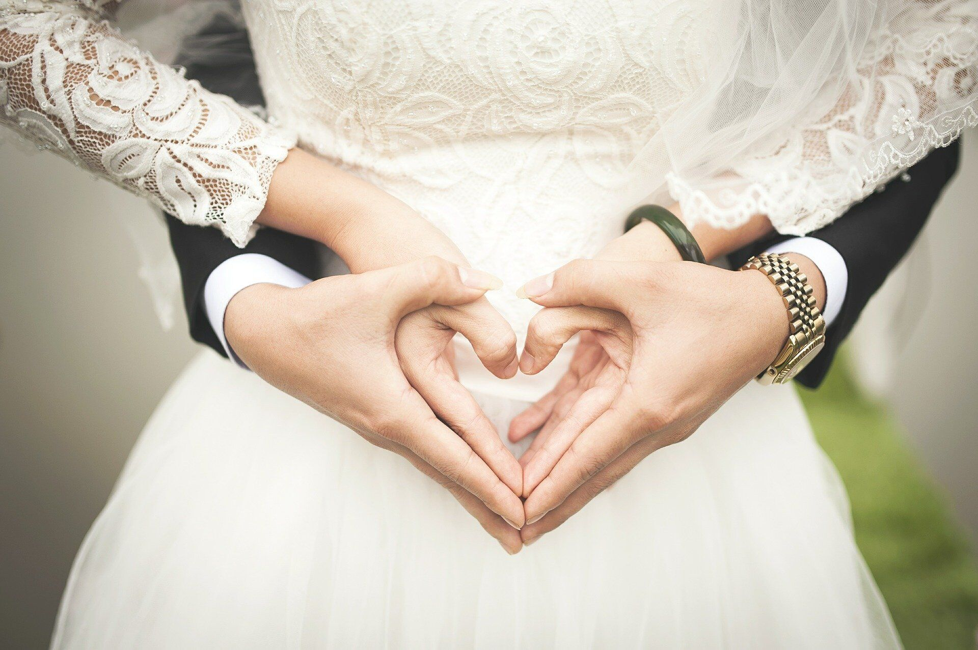 Пожениться на Казанскую Божью Матерь – брак будет счастливым и крепким