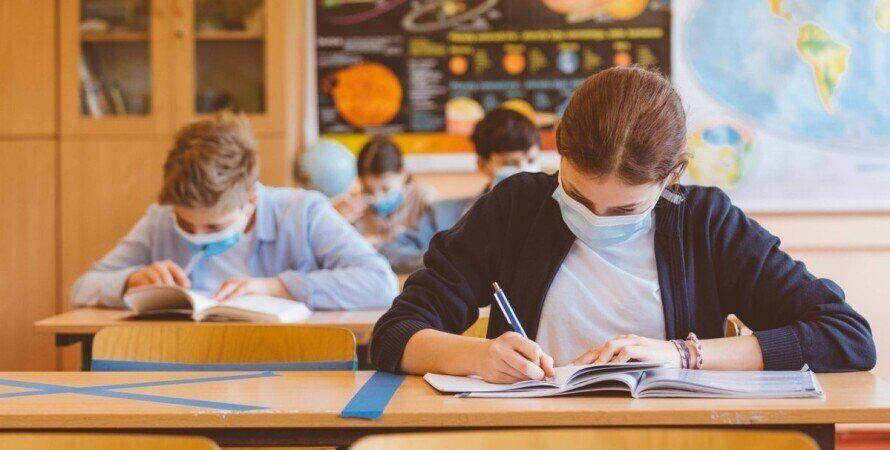 Жизнь старшеклассников изменится